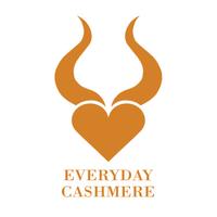 Everyday Cashmere
