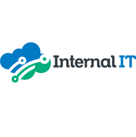 Internal IT