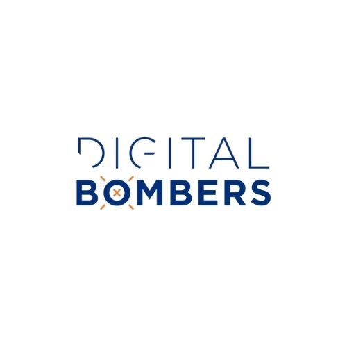 Digital Bombers