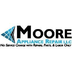 Moore Appliance Repair