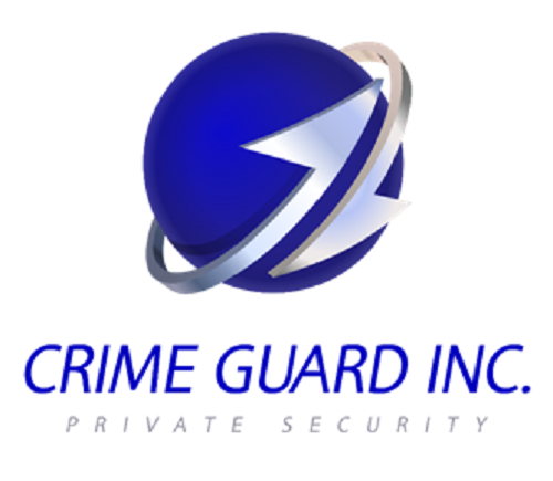 Crime Guard Inc
