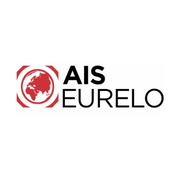 AIS Eurelo