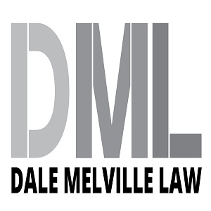 Dale Melville Law