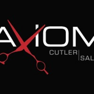 Axiom Cutler Salon