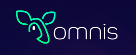 Omnis Digital Agency