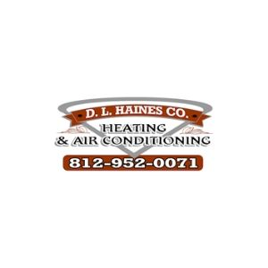 D.L. Haines Co. Heating & Air Conditioning