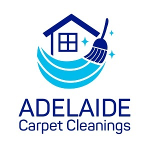 Adelaide Carpet Cleanings