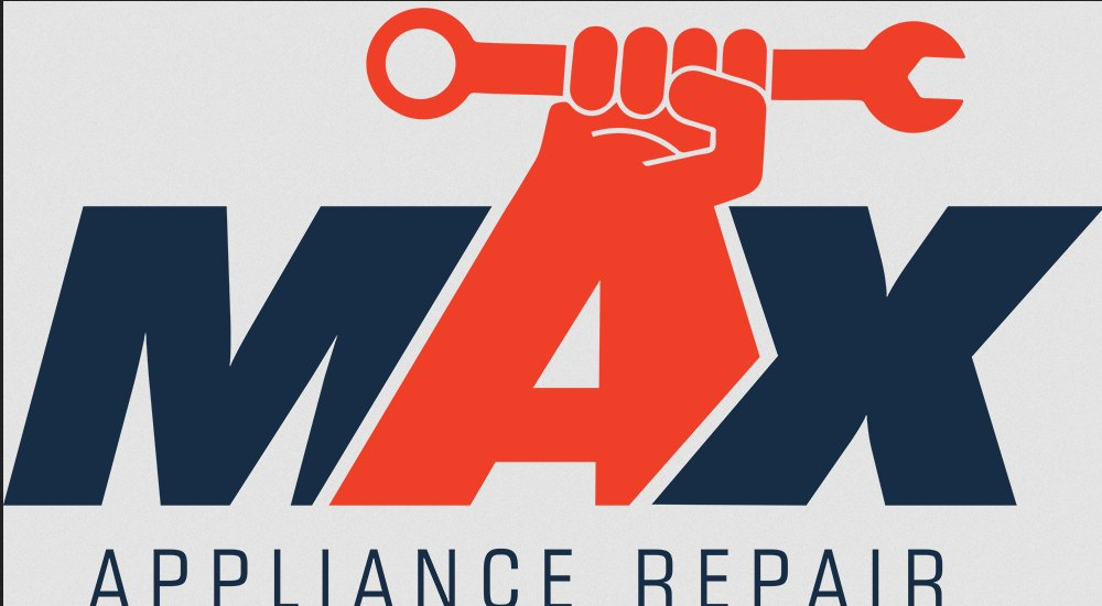 Max Appliance Repair Vancouver