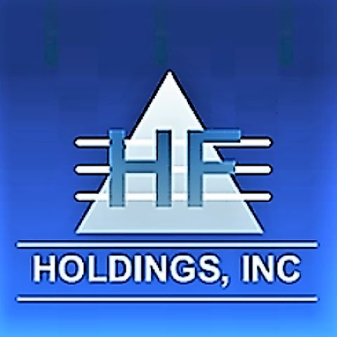 HF Holdings, Inc.