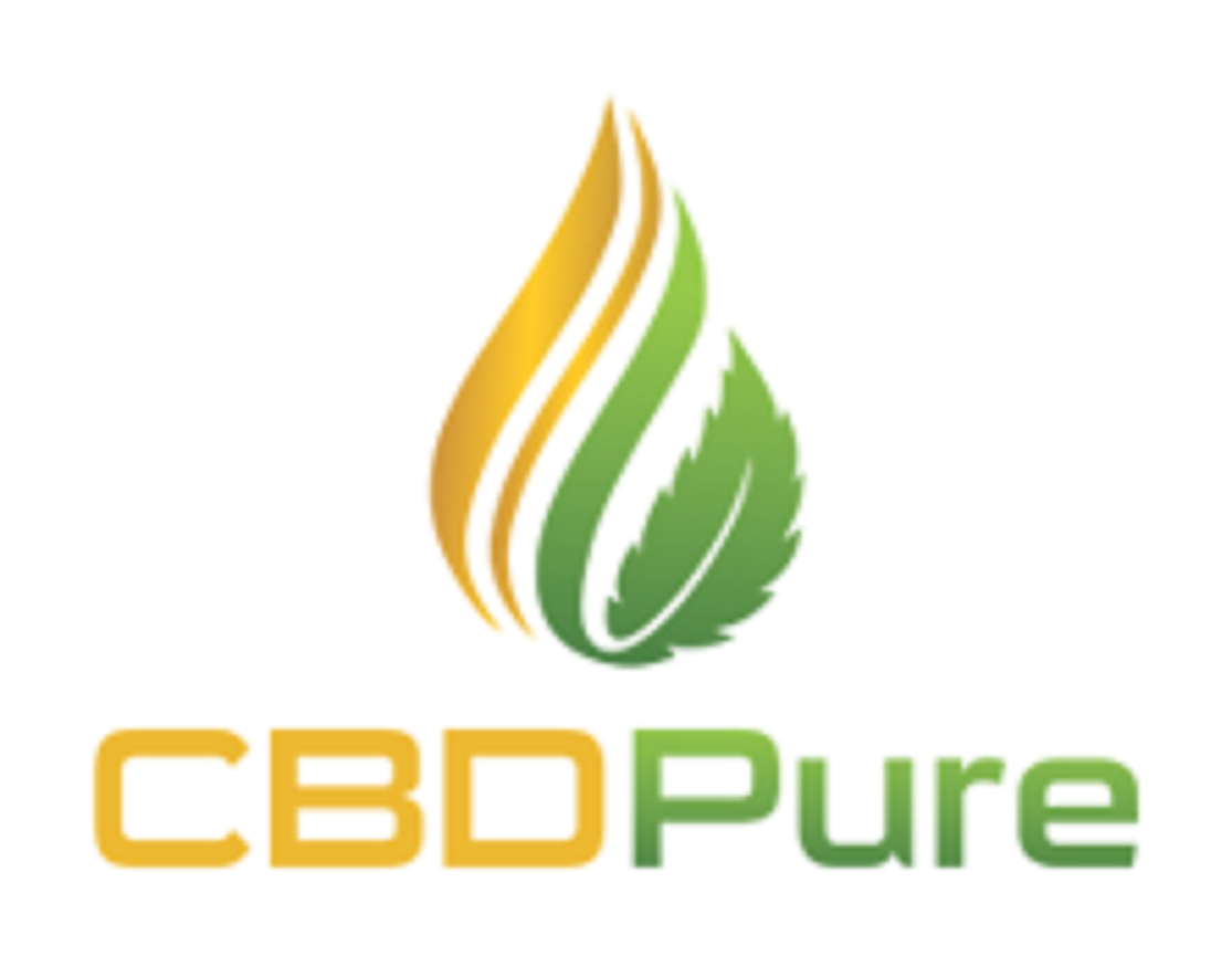 CBD Oil San Antonio
