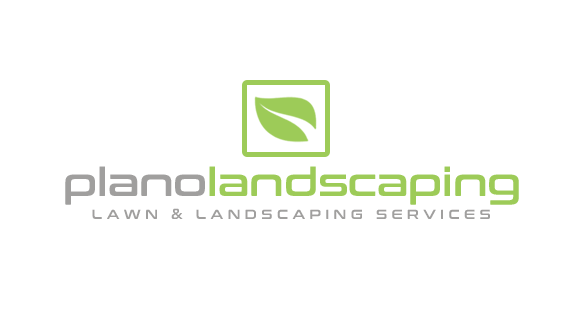 Plano Landscaping