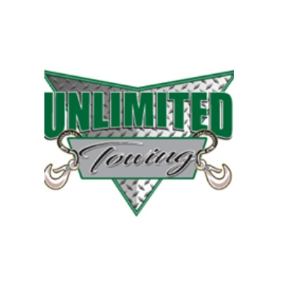 Unlimited Towing Killeen