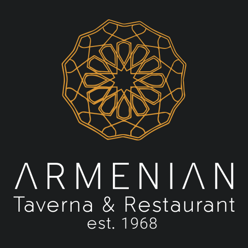 Armenian Taverna and Restaurant