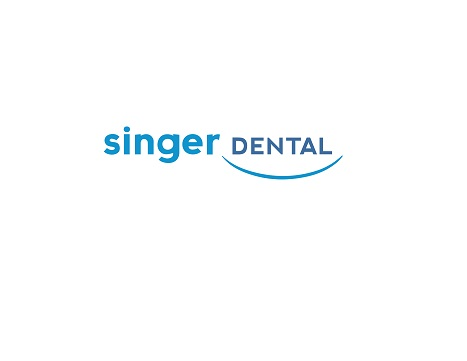 Singer Dental