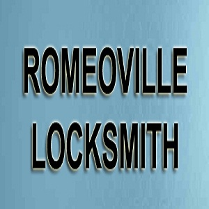 Romeoville Locksmith