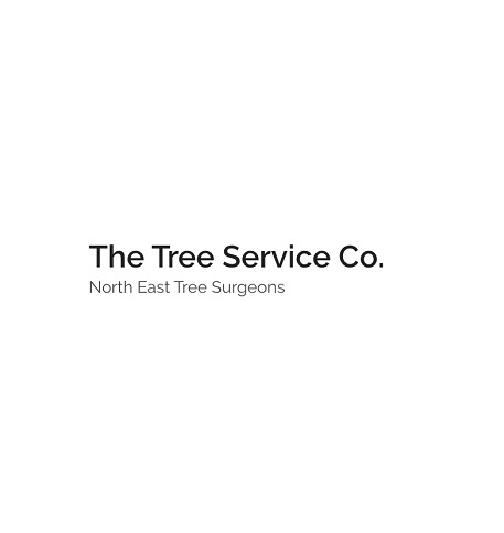 The Tree Service Company - Sunderland