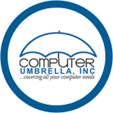 Computer Umbrella Inc