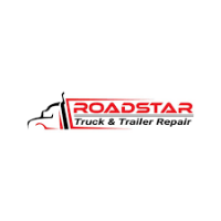 RoadStar Truck & Trailer Repair