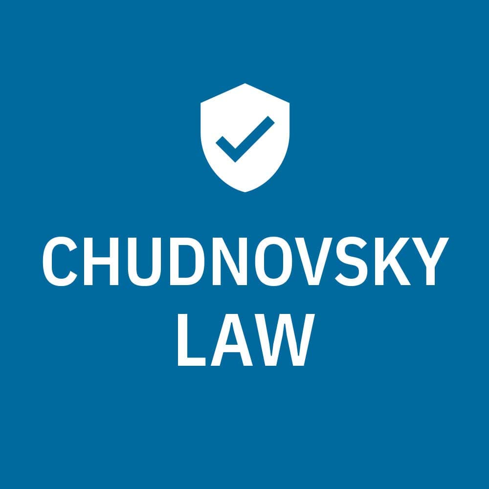 Chudnovsky Law - Criminal & DUI Lawyers
