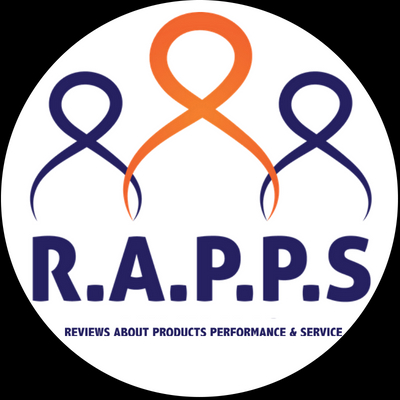 R.A.P.P.S