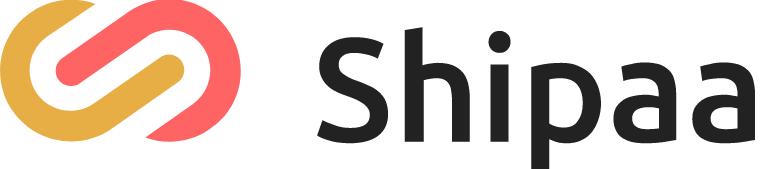 Shipaa