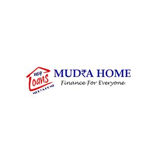 Mudra Home