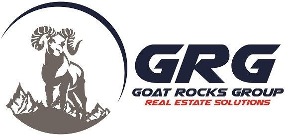 Goat Rocks Group Real Estate Solutions