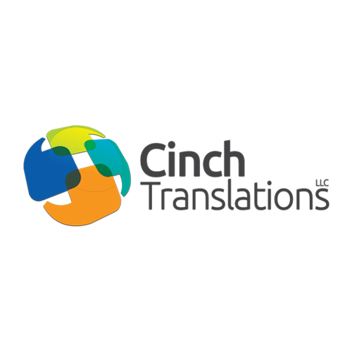 Cinch Translation