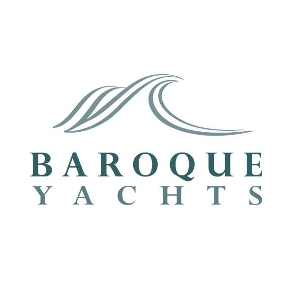 Baroque Yachts