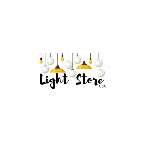 Light StoreUSA