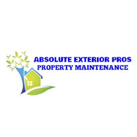 Absolute Exterior Pros