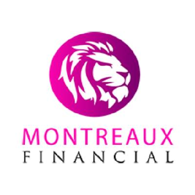 Montreaux Financial