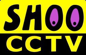 SHOOCCTV
