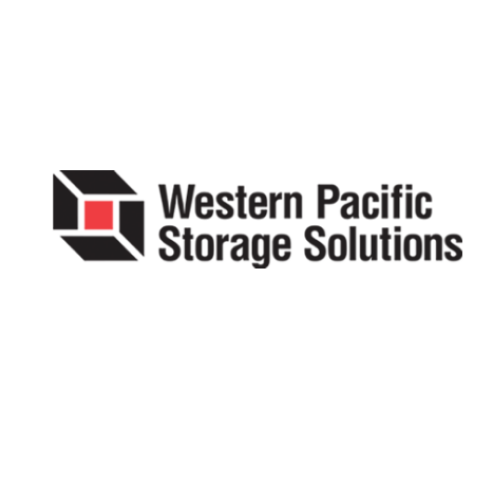 Western Pacific Storage Solutions