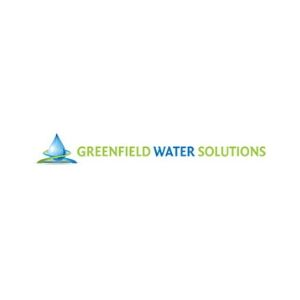 Greenfield Water Solutions