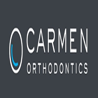 Carmen Orthodontics