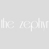 The Zephyr Chicago