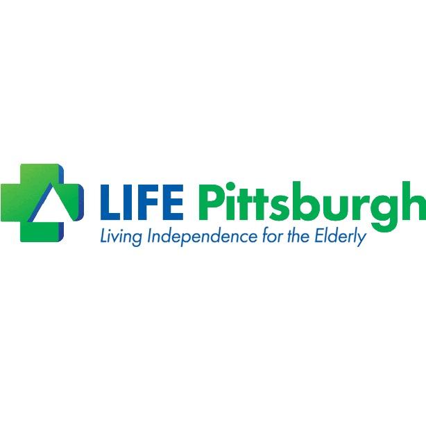 LIFE Pittsburgh