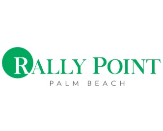 Rally Point Palm Beach Rehab