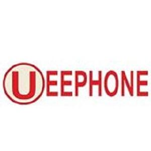 Ueephone Co. Ltd