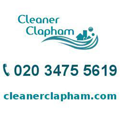 Cleaners Clapham