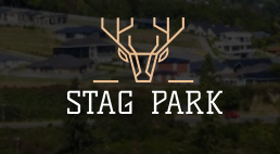 Stag Park