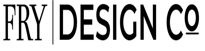 Fry Design Company