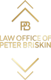 Law Office of Peter Briskin, P.C.