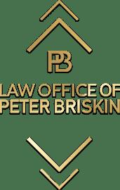 Law Office of Peter Briskin, P.C.