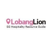 Lobang Lion
