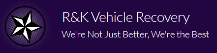 R & K Vehicle Recovery Service Coventry