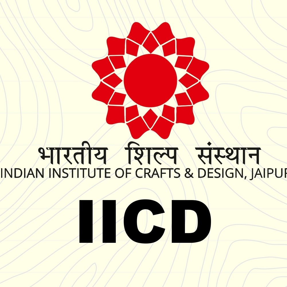 Indian Institute Of Crafts and Design