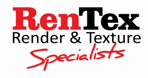 Rentex : Render and Texture Specialists