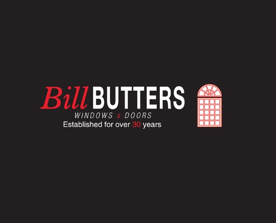 Bill Butters Windows